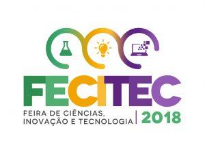 Read more about the article SETEC divulga resultado dos trabalhos aprovados para a FECITEC 2018