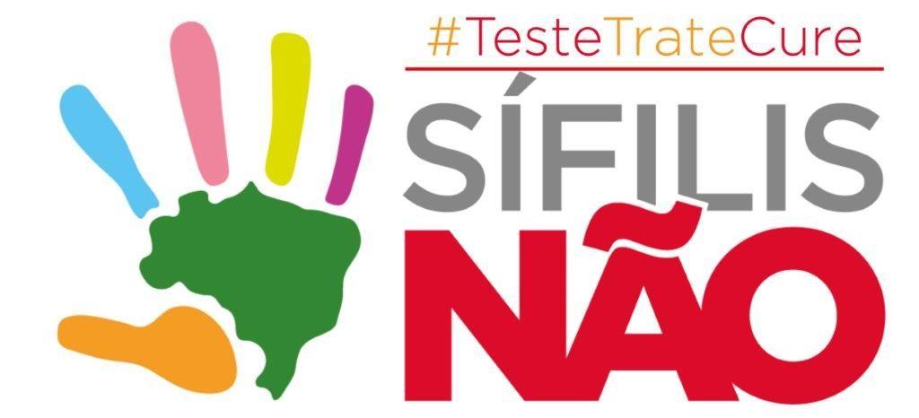 Maracanaú realiza Seminário de Enfrentamento à Sífilis