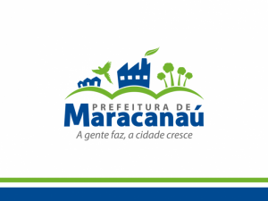 EGP oferece vagas para diversos cursosdirecionados aos servidores municipais