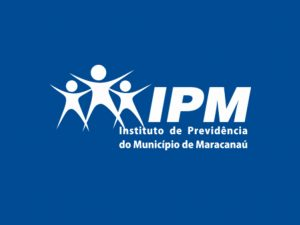 IPM informa os novos horários do setor de Junta médica