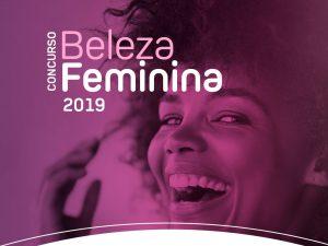 Prefeitura realiza o Concurso Beleza Feminina de Maracanaú 2019
