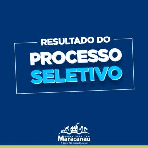 SRHP homologa resultado final do processo seletivo 05.001/2019 referente ao cargo de entrevistador social