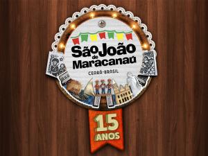 Read more about the article Anitta, Léo Santana, Wesley Safadão, Xand Avião e Aldair Playboy são atrações do São João de Maracanaú