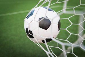 Read more about the article Prefeitura de Maracanaú realiza Campeonato Municipal de Futebol 2019