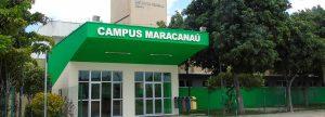 Read more about the article IFCE de Maracanaú com vagas abertas para cursos técnicos
