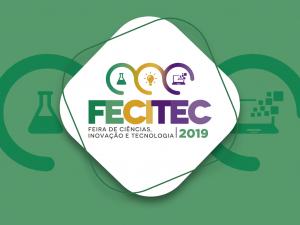 Read more about the article Fecitec prorroga inscrições até 10 de outubro