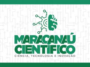 Read more about the article Prefeitura e IFCE realizam o I Maracanaú Científico