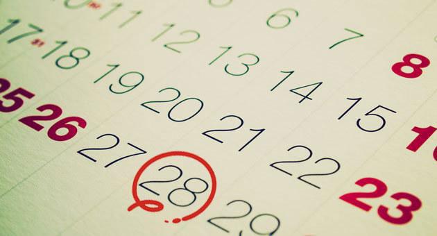 Prefeito decreta ponto facultativo no Dia do Servidor, 28 de Outubro