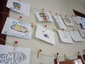 IDEP Social e Sasc realizam projeto alusivo ao Estatuto da Criança e do Adolescente