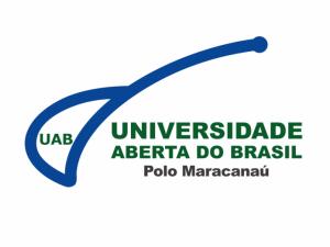 UECE e Polo UAB divulgam resultado do vestibular para Artes Visuais em Maracanaú
