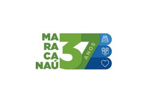 Maracanaú comemora 37 anos com inauguração de obras, Alegria & Louvor 2019 e Ação Mulher