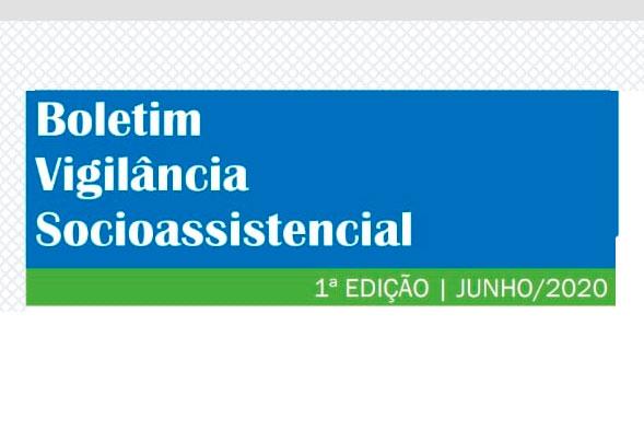 Prefeitura divulga Boletim da Vigilância Socioassistencial de Maracanaú