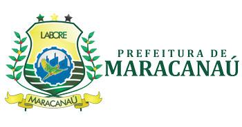 Prefeitura de Maracanaú
